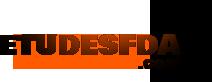 Etudesfda.com