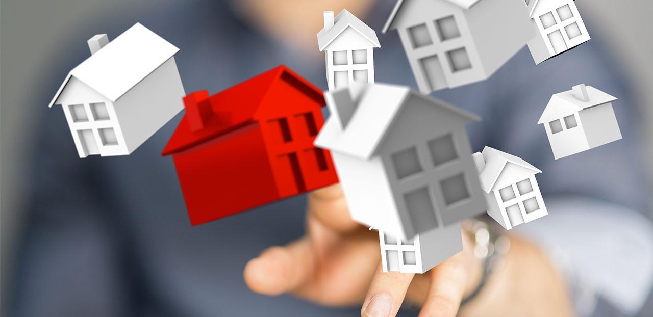 Code de l'assurance : quelles sont les responsabilités d'un assureur ?